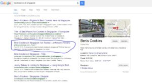BEST MARKETING STRATEGY IN SINGAPORE 4