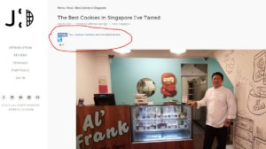 BEST MARKETING STRATEGY IN SINGAPORE 3